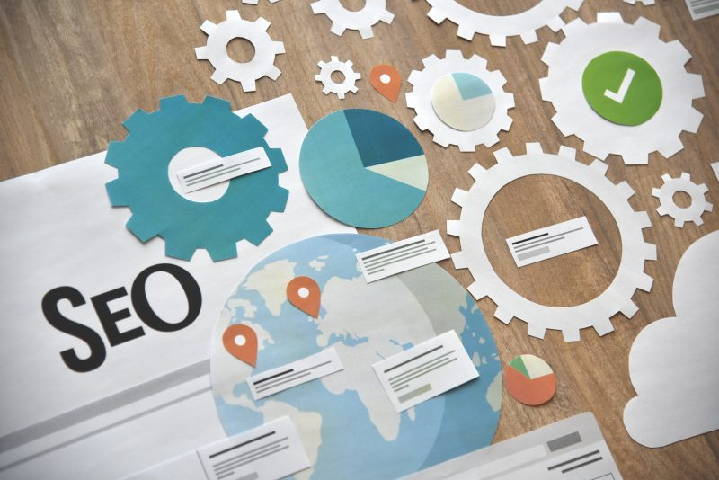 Why it is important to use an SEO agency?